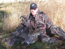 Wards 10-15-2012- 13 Point Buck 018.jpg